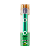 Posh Plus Menthol Ice Disposable Pen
