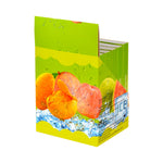Mr Fog Elite Mango Peach Guava Disposable Pen