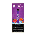 Mr Fog Elite Watermelon Raspberry Disposable Pen
