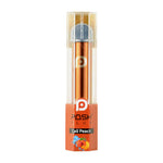 Posh Plus Cali Peach Disposable Pen