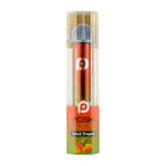 Posh Plus OMG Tropical Disposable Vape Device