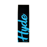 Hyde Disposable Pen Blue Razz