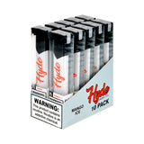 Hyde Color Edition Disposable eCig