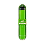 Mood Disposable Lush Ice Vape Device