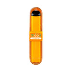 Mood Disposable Mango Ice eCig