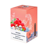 Air Bar Disposable eCig Lychee Ice