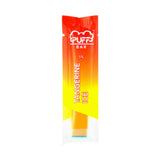 Puff Bar Tangerine Ice Disposable Device