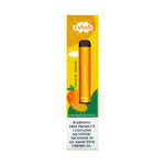Exhale Disposable Vape Pen Mango Tango