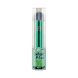 Exhale Plus Disposable Vape Pen Mint