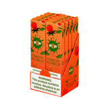 POP Disposable Vape Strawberry Watermelon