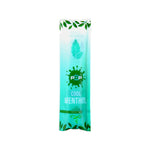 POP Disposable Vape Cool Menthol