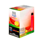 Pixxi Pro Disposable Vape Pen Watermelonade
