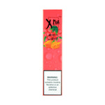Xtra Disposable Vape Pen Mango Lychee