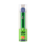 Exhale Plus Disposable Vape Pen Tropical Escape