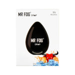 Mr Fog Drop Disposable Vape Device Holy Water