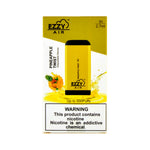 Ezzy Air Disposable Vape Pineapple Twist