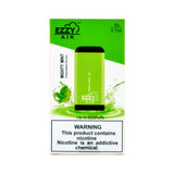 Ezzy Air Disposable Vape Mighty Mint