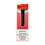 Air Bar Diamond Disposable Vape Watermelon Ice