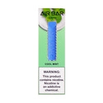 Air Bar Diamond Disposable Vape Cool Mint