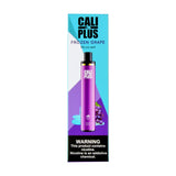 Cali Plus Disposable Vape Frozen Grape
