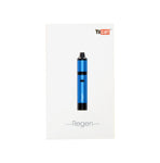 Yocan Regen Vaporizer Light Blue