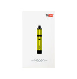 Yocan Regen Vaporizer Apple Green