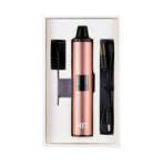 Yocan Hit Vaporizer Kit Champagne