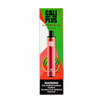 Cali Plus Disposable Vape Watermelon