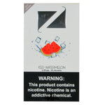 Ziip Iced Watermelon 4 Pods