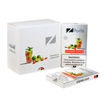 Ziip Strawberry Lemonade 4 Pods Limited