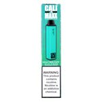 Cali Maxx Disposable Vape