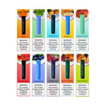 Air Bar Diamond Disposable Vape