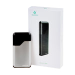 Suorin Air Starter Kit Silver