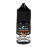 Mr Salt-E Blood Orange Lemonade Nic Salt e-Liquid