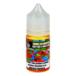 Eonsmoke Candy Apple Melon Nic Salt e-Liquid