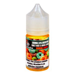 Eonsmoke Cereal Loops Nic Salt e-Liquid