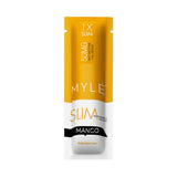 Myle Slim Mango Disposable Device