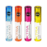 POP Xtra Disposable Vape
