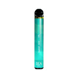 Sea XXL Disposable Vape Pen Sweet Mint