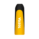 Vozol D1 Iced Mango Disposable Pod Device