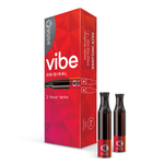 VUSE Vibe Original Flavor Tanks - Windy Vape