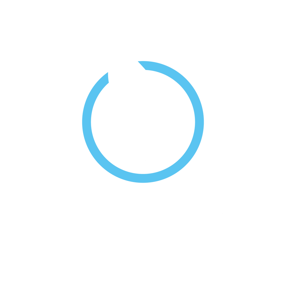 Shine Guard Eco Friendly icon