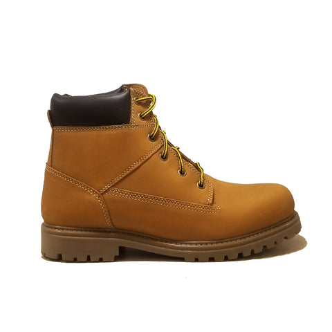 Hicking Boots - Camel Active