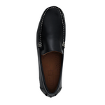 Mccleary loafers - Original Yot