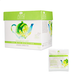 AMAR FRAGRANT MIST Green Tea Jasmine