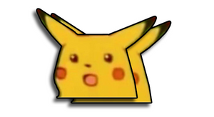 LOW RES SURPRISED PIKA PEAKER