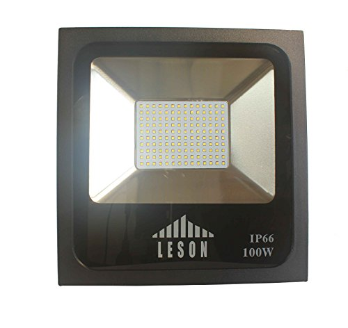 400W Equivalent Philips LEDs Waterproof Super Bright Outdoor LED - AsitiGift