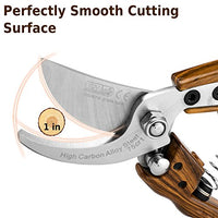 Garden Shears Clippers - AsitiGift