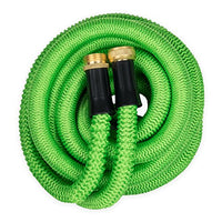 50 Feet Expandable Hose With All Brass Connectors - AsitiGift