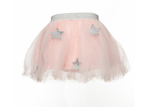 Doe a Deer - Star Tutu
